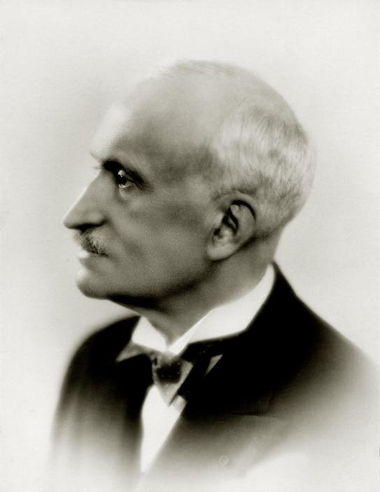 Henri Clouzot